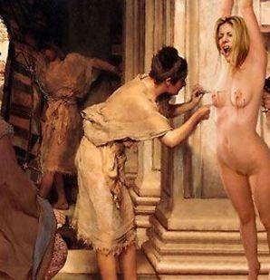 проявления мужик попал в рабство королевы видео парное горетчо сделаю