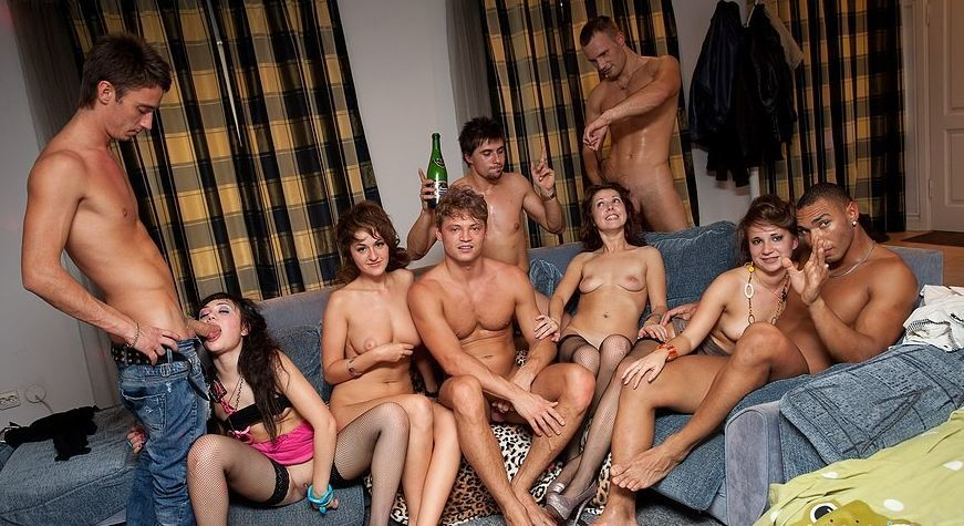Milf lesbians with young girls