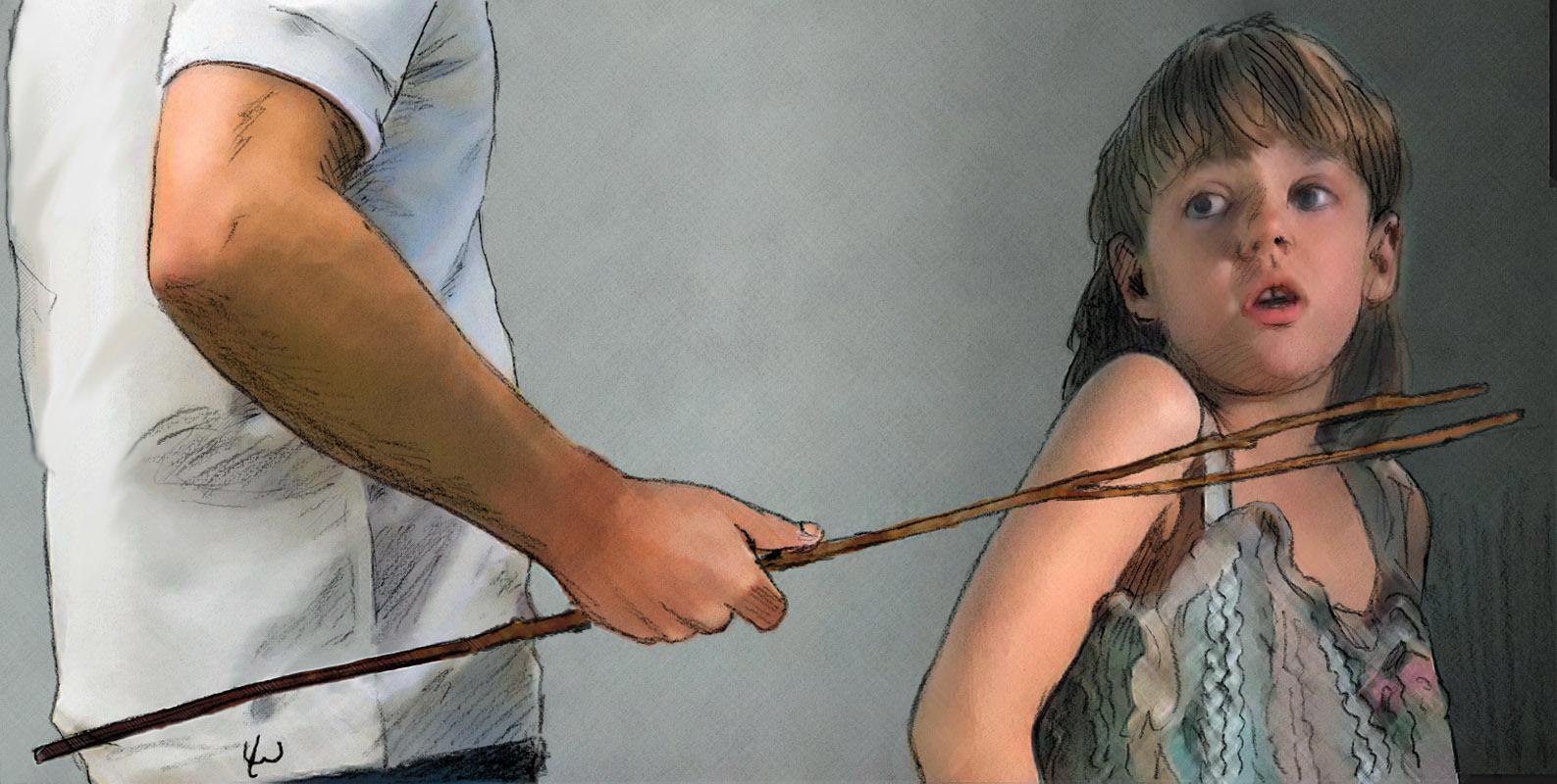 Поротые девушки картинки, Порка девушекфотография ВКонтакте 7 фотография
